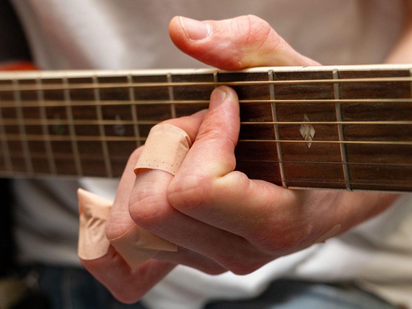 Beitragsbild Der Mensch hinter der Musik