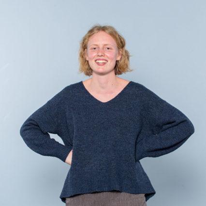 Elena Kolb