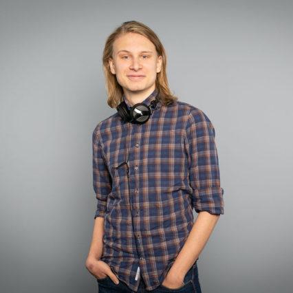 Felix Kainzbauer