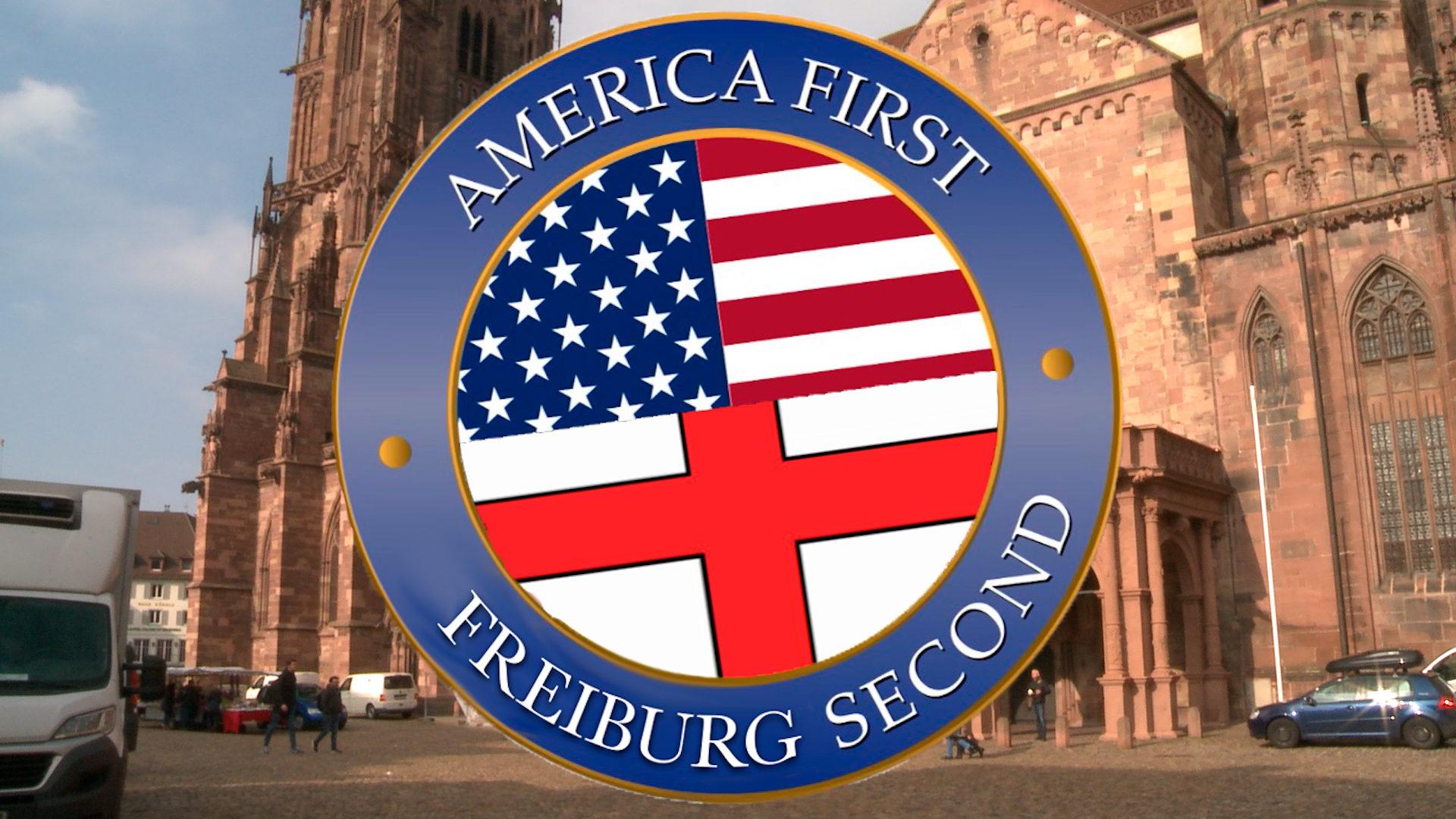 Beitragsbild Freiburg second