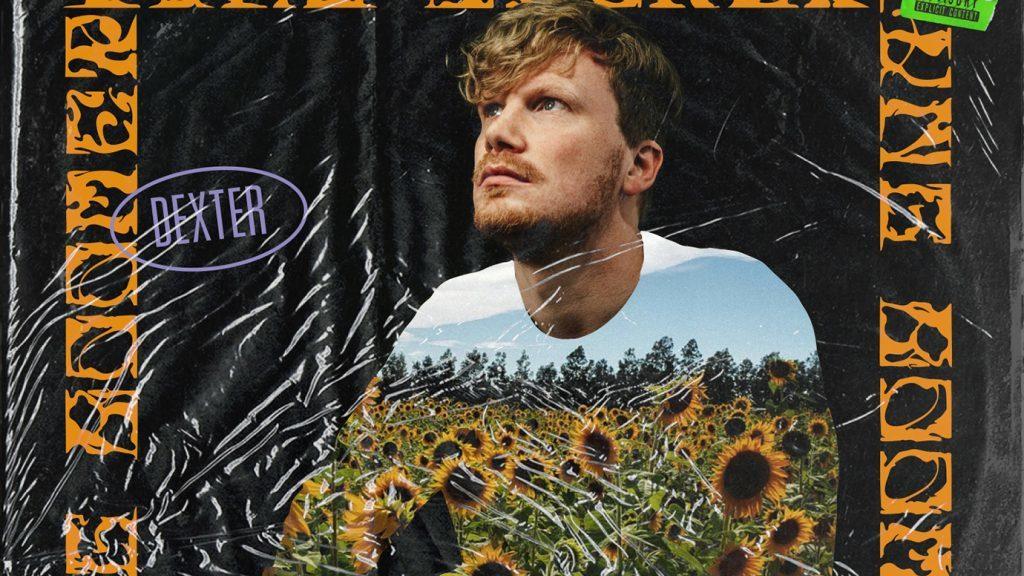 Beitragsbild Album der Woche: Dexter – Yung Boomer