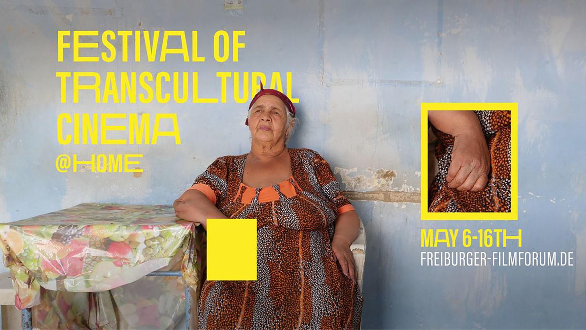 Beitragsbild Endlich wieder ein Festival?