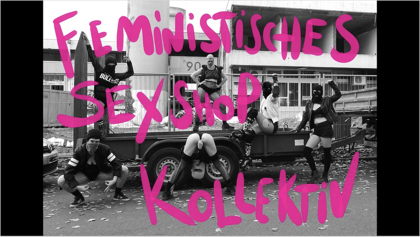 Beitragsbild Ein feministischer Sexshop für Freiburg